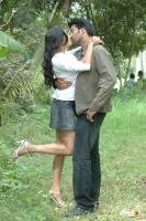 Sweet heart Telgu Movie  Hot Sexy Photos, Stills (7)