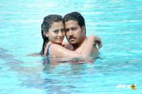 Sweet heart Telgu Movie  Hot Sexy Photos, Stills