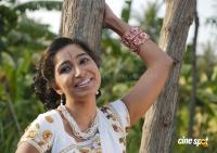Devanahalli kannada movie photos,stills