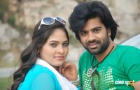 Hai kannada movie photos,stills