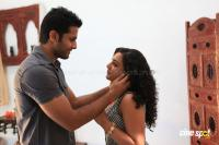 ISHQ telugu movie photos,stills