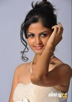 Madhulika photos (2)