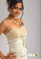 Madhulika photos (4)