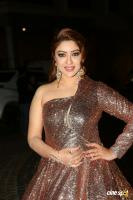 Payal Ghosh Actress Photos
