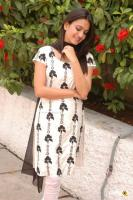 Kriti Kharbanda South Actress Photos,Stills (37)