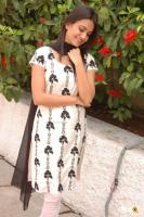 Kriti Kharbanda South Actress Photos,Stills (40)
