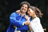 Jaihind kannada movie photos,stills