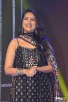 Sonakshi Sinha Actress Photos