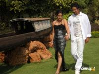 Pari kannada movie photos,stills