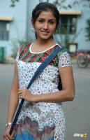 Supritha south actress photos,stills