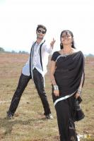Kelade Nimageega kannada movie photos,stills