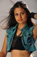 Madhulika photos (11)