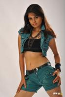 Madhulika photos (17)