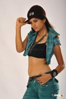 Madhulika photos (23)