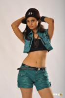 Madhulika photos (28)