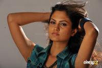 Madhulika photos (3)