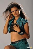 Madhulika photos (7)