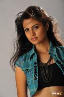 Madhulika photos (8)