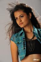 Madhulika photos (9)