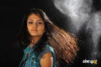 Madhulika photos