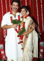 Prithviraj Sukumaran -supriya menon Marriage wedding Photos Pics