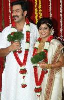Prithviraj Sukumaran Marriage photos (2)