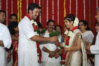Prithviraj Sukumaran Marriage photos (3)