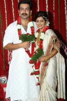 Prithviraj Sukumaran Marriage photos (5)