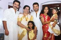 Prithviraj Sukumaran Marriage photos (6)
