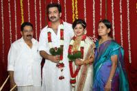 Prithviraj Sukumaran Marriage photos (9)
