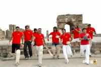 The Jam Telugu Movie Photos, Stills (10)