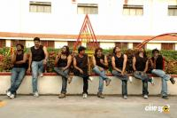 The Jam Telugu Movie Photos, Stills (11)
