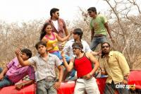 The Jam Telugu Movie Photos, Stills (12)