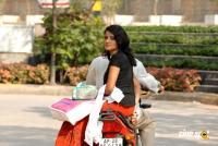 The Jam Telugu Movie Photos, Stills (20)