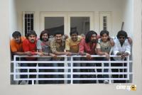 The Jam Telugu Movie Photos, Stills (21)