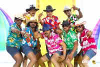 The Jam Telugu Movie Photos, Stills (5)