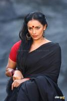 Swetha menon photos (22)
