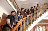 The Jam Telugu Movie Photos, Stills