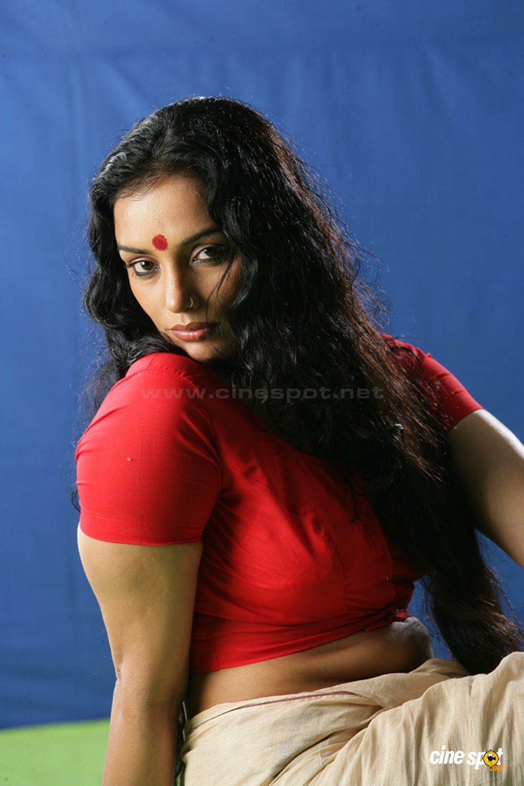 shweta menon hot photos