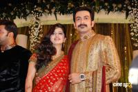 Prithviraj Reception -Marriage wedding photos Pics