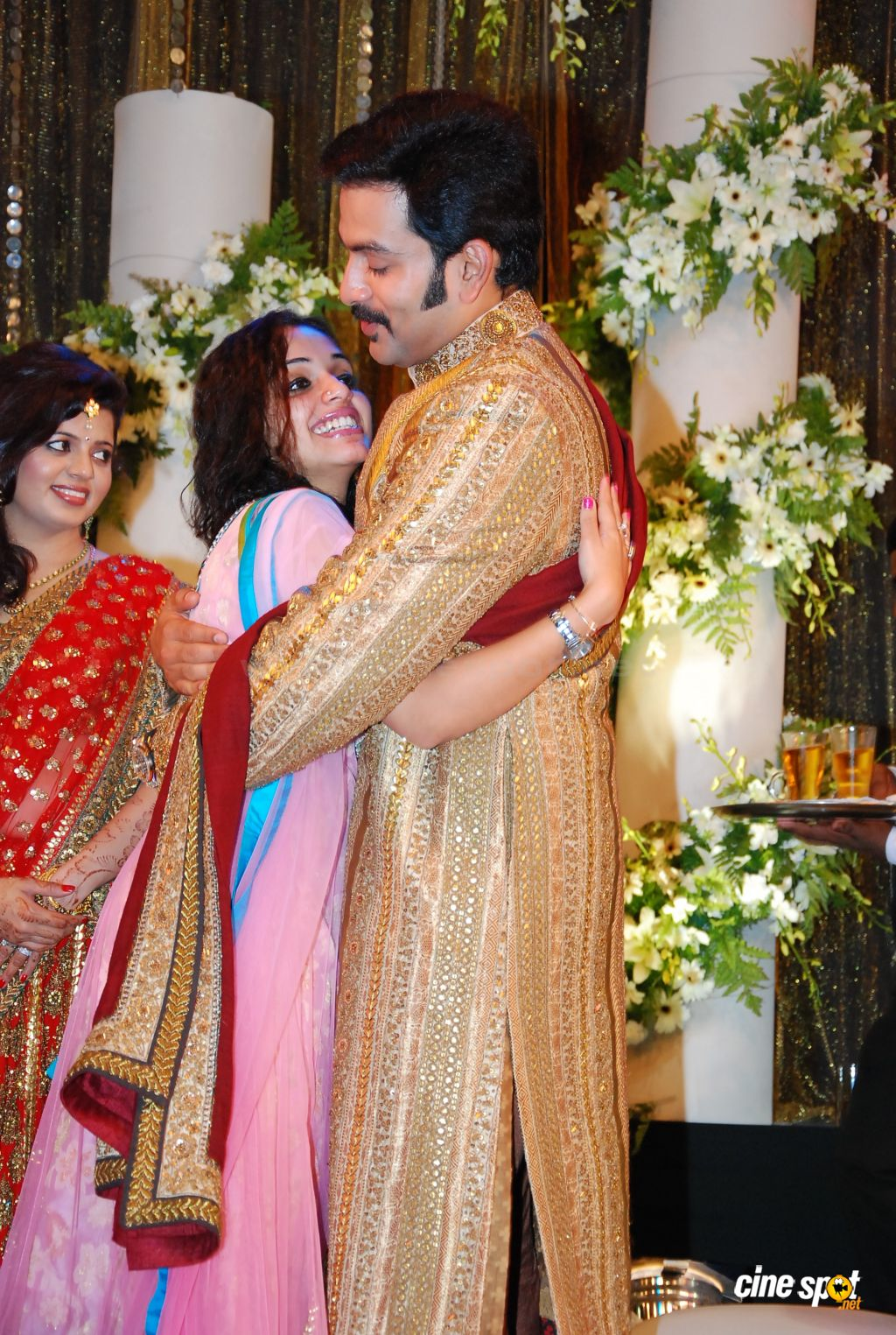 Prithviraj reception images (21)