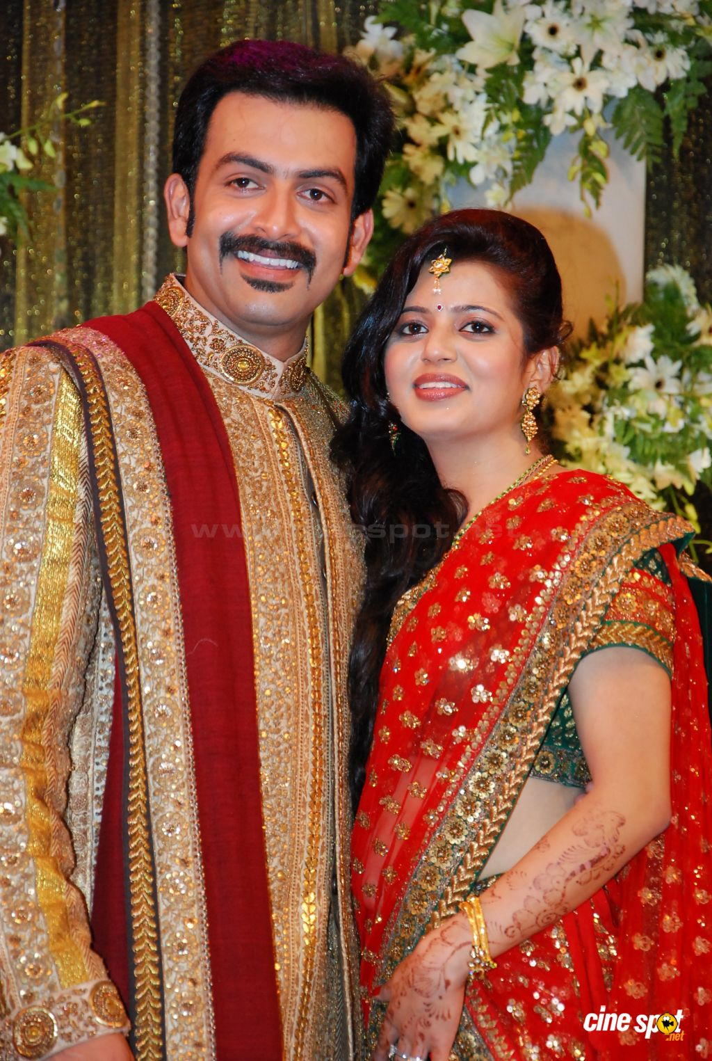 Prithviraj reception images (25)