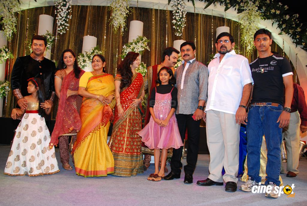 Prithviraj reception images (35)