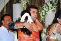 Prithviraj reception images (6)