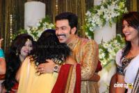 Prithviraj reception images (61)