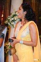 Prithviraj reception images (68)