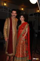 Prithviraj reception (1)