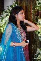 Prithviraj reception (10)