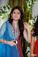 Prithviraj reception (11)