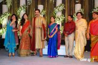 Prithviraj reception (12)